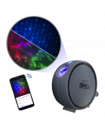 BlissLights Sky-Lite 2.0 Galaxy  Projector*VIRAL GIFT OF THE YEAR!*