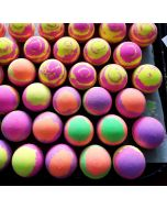 Free 2 B Soaps BATH BOMBS! They're Back!