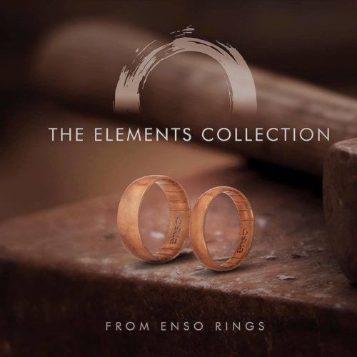 Enso the elements
