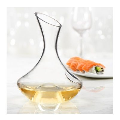 Gem wine Carafe 3