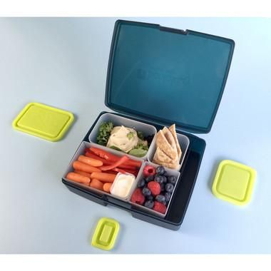 bentology main bento
