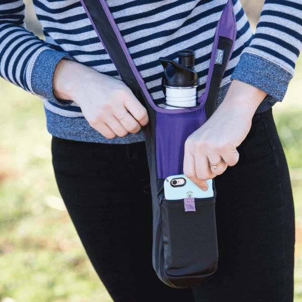 chicobags bottle sling main