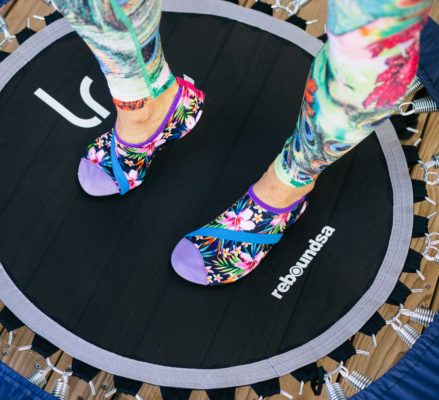 fitkicks women main special edition