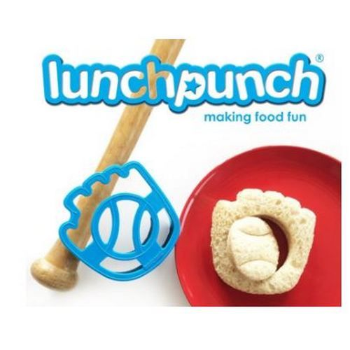 lunch punch-sporty-3