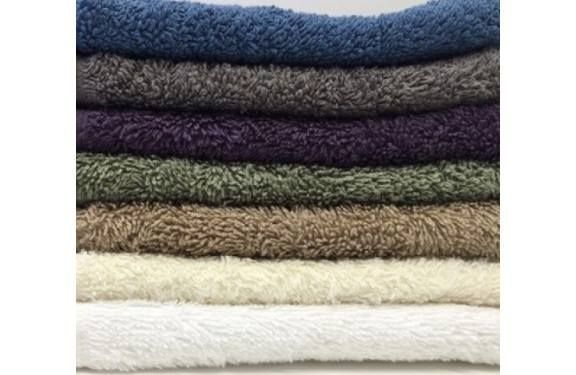 Organic Cotton Towels: Yes, they really are incredible!