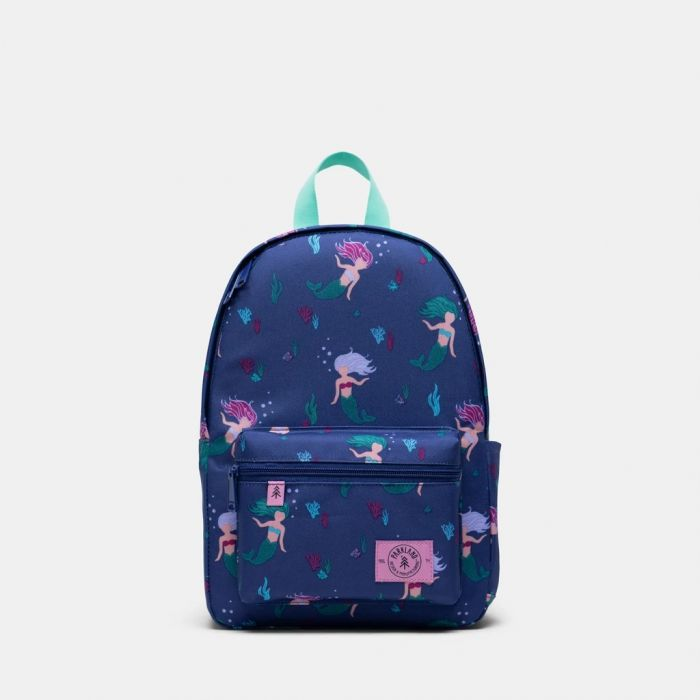 PARKLAND EDISON PRESCHOOL BACKPACKS + BONUS!
