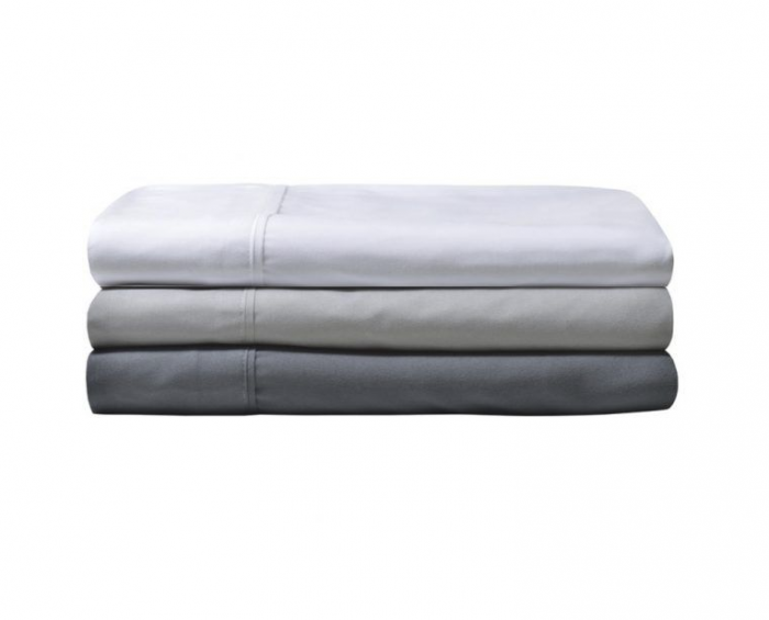 100% Organic Cotton Sheets