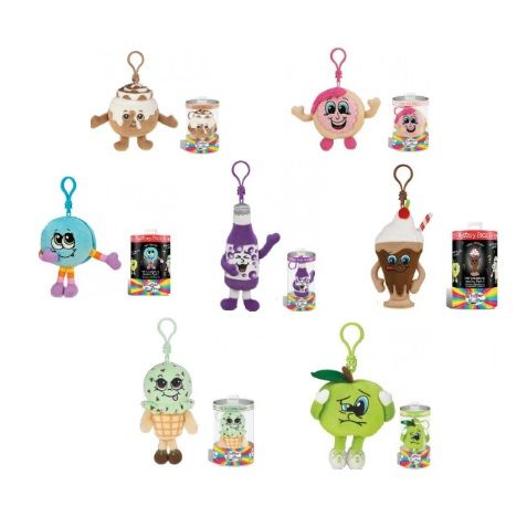 whiffer 7 pack