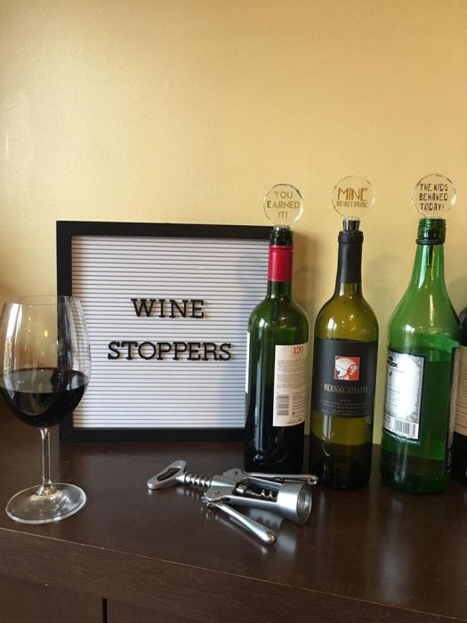 wine stoppers main