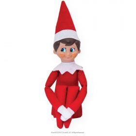 Elf On the Shelf *REBATE PROGRAM*