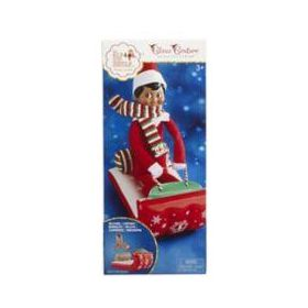 Elf On the Shelf Accessories & Apparel!
