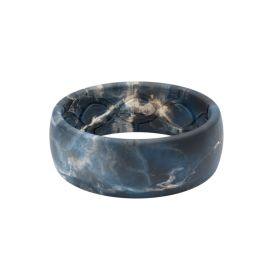 Groove Life Silicone Rings: The Nomad Collection