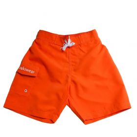 Oakiwear Kids Board Shorts