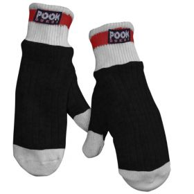 Pook Dukes (Mitts)