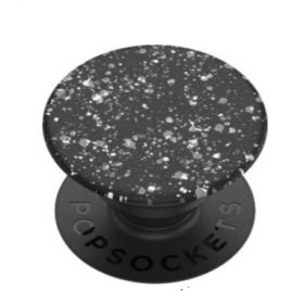 PopSockets: The favourite device accessory for all!