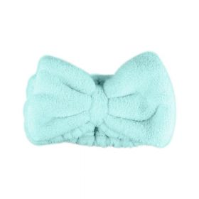 Relaxus Rise & Shine Ultra Soft Hairband: Comes in 3 assorted colours!
