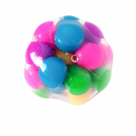 DNA Squishy Stress Balls for kids and adults!