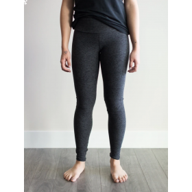 THEY'RE BACK! Super Soft Lolli Leggings by Buttercream Clothing