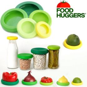 food huggers main use
