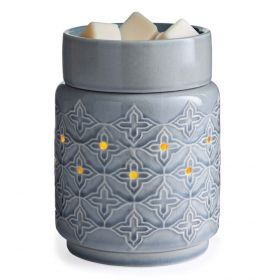 Classic Illumination Fragrance Warmers by Candle Warmers