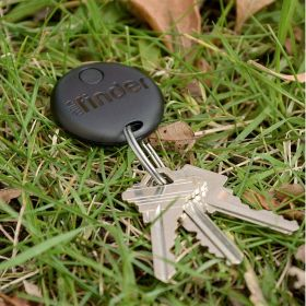 Mila Finder-never lose your keys or phone again!