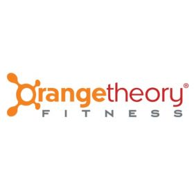 Orangetheory Fitness Packages