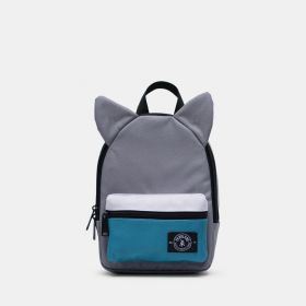 PARKLAND LIL MONSTER PRESCHOOL BACKPACKS + BONUS