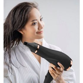 IONIC SPA HAIR DRYERS