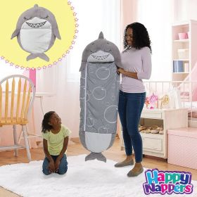 AUTHENTIC Happy Nappers: Standard and Large! *Rebate Program*