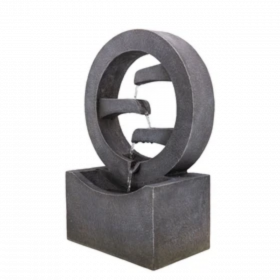 Searching for Peace?  Try this XL Flow Water Fountain!